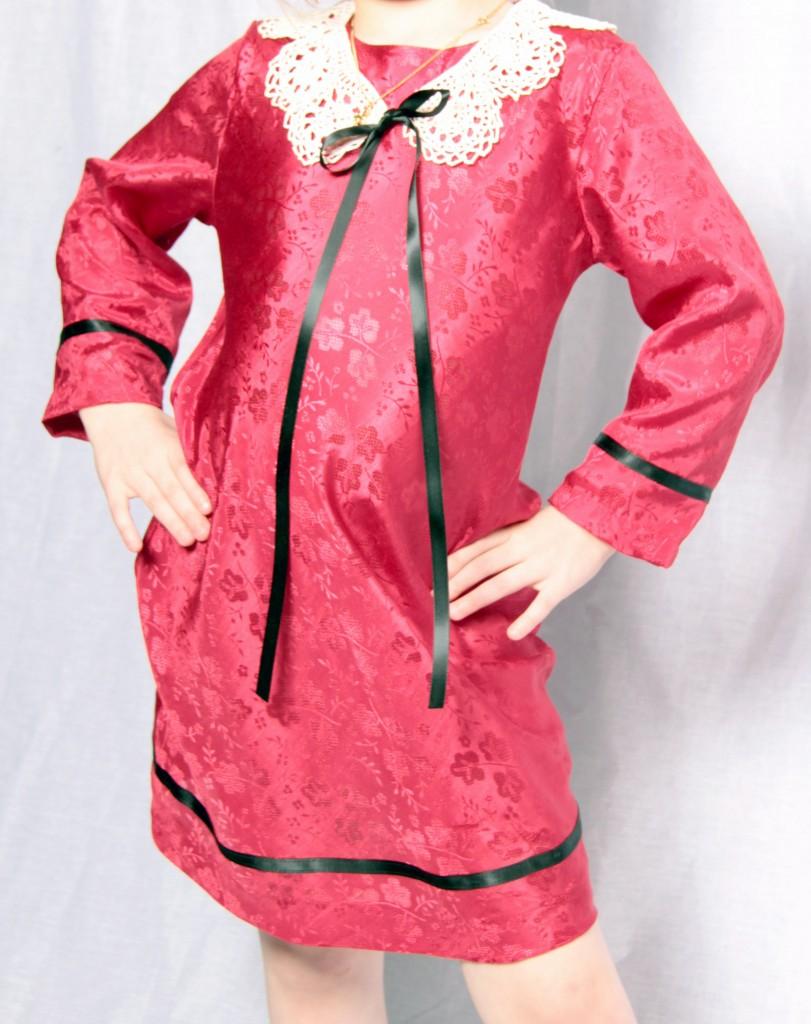 punainen mekko_2