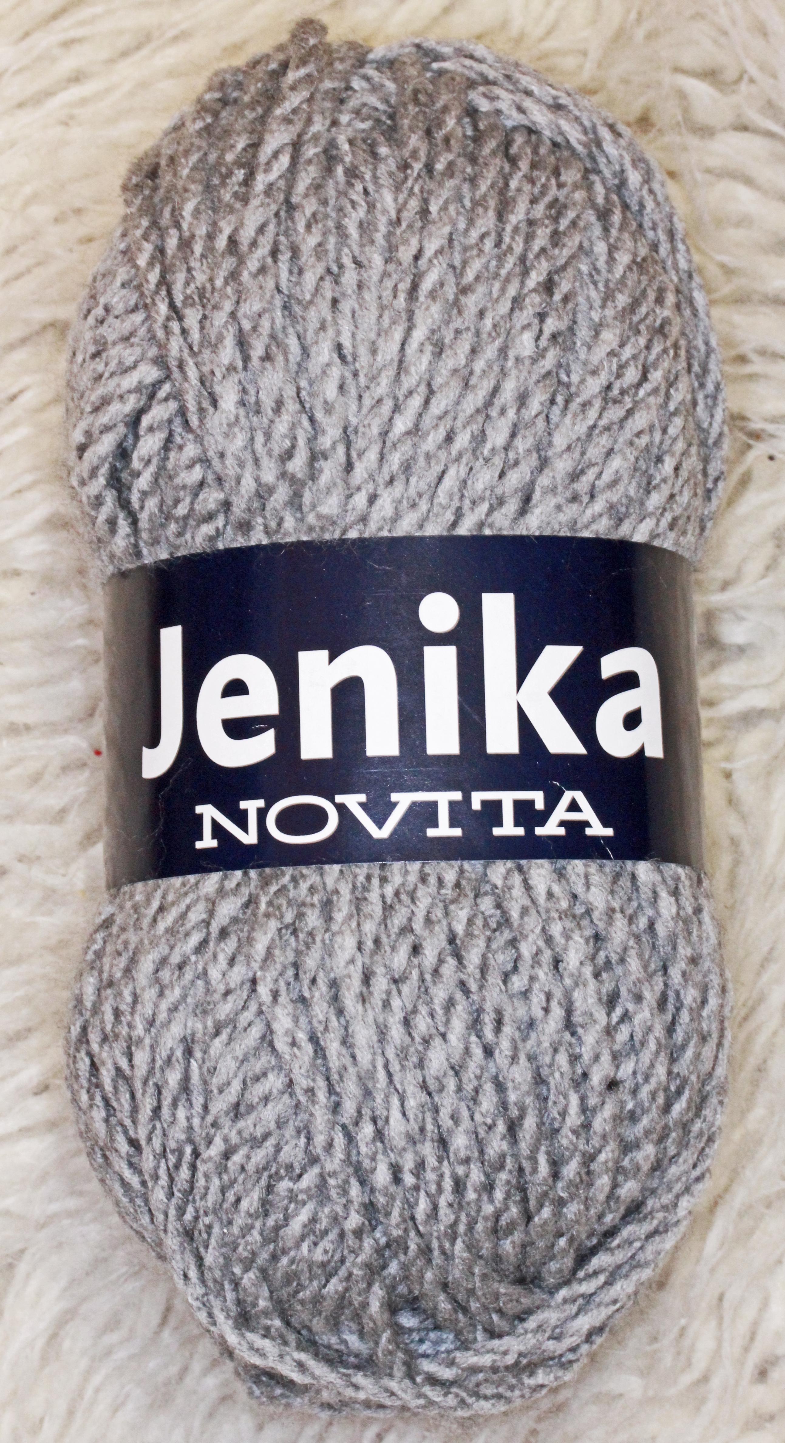 Novita Jenika_1
