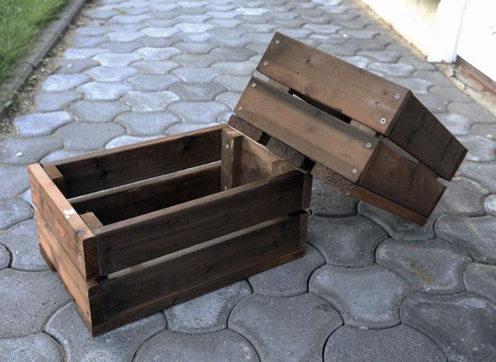 laatikot