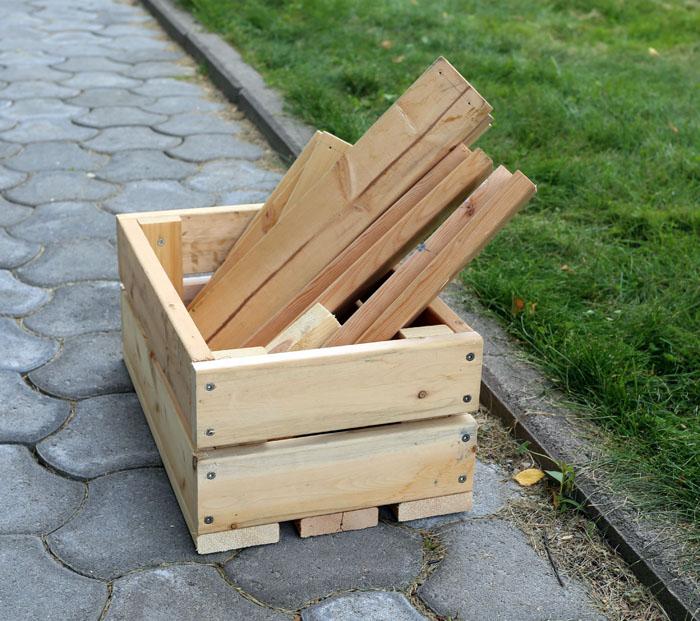 puulaatikoita_1