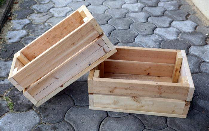 puulaatikoita_2