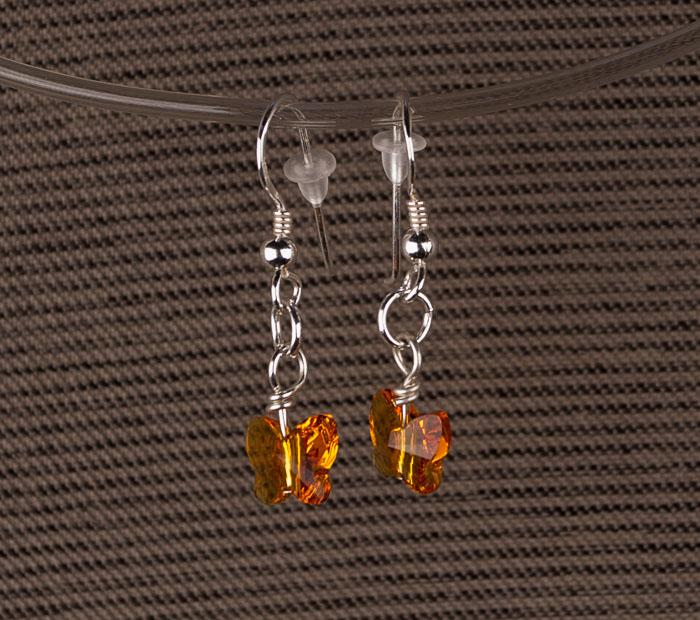 oranssit-perhoskorvakorut